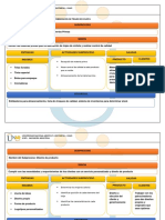 Plantilla_ Ficha de Caracterizacion