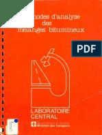 essai sur butime.pdf