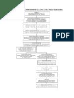 Esquema Contencioso Administrativo Tributario.docx