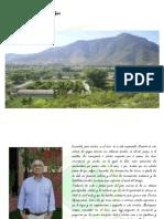 Anuario 2008