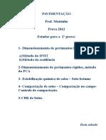 assuntos p2.doc
