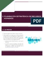 3. SEMANA 3 - 7.pptx