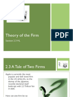 Theory-of-the-Firm.pdf