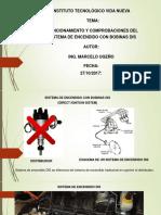 SISTEMA DE ENCENDIDO DIS(1)