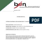 2 informe sisben septiembre.docx