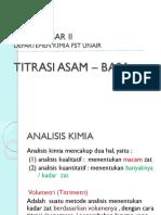 Kimia_Dasar_II_Universitas_Airlangga.pptx