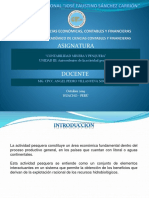 ANTECEDENTES DE LA ACTIVIDAD PESQUERA.pptx