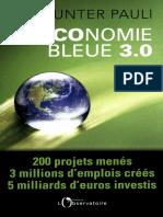 Gunter Pauli – L'économie bleue 3.0 (2019).pdf