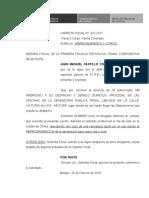 APERSONA-OLMOS.doc