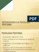 INTRO_A_LA_PSICOLOGIA_PROFUNDA