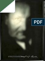 Introducao a Filosofia   Martin Heidegger SUBLINHADO.pdf