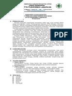 5.4.1 (4) KAK Survey PHBS