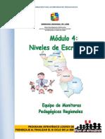 nivelesdeescriturapela-150521205045-lva1-app6892.pdf