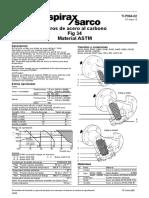 Filtros_Fig_34_acero_ASTM-Hoja_Técnica 5 micrones