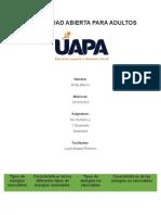 8 asignacion desarrollo sostenible.docx