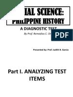phil-his-bridging-program.pptx