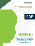 Modulo 1 Integral OK.pdf