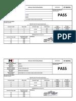 ATENUACION-004791-SM-DX-BECATEL.pdf