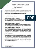 Cuestionario_de_MAB lima