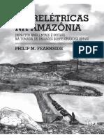 Livro Hidrelétricas V.2-reduced.pdf