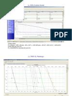 Matching LL-3694 PETROINDEPENDIENTE.ppt