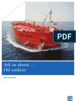 Ask Us About Oil Tankers_tcm162-285074