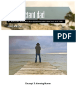 The Reluctant Dad (excerpt 2)