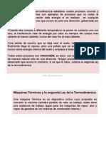 8.-_Segunda_ley_de_la_termo[1]