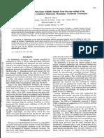 Pratt1988-Rabbitkettle.pdf