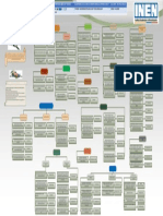 CB_01_VILLENA_DIEGO.pdf