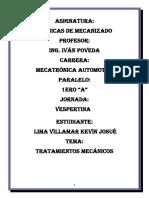 Tratamientos-mecánicos[1] lima