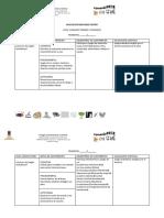 FORMATO-PLAN-ESTUDIOS TEATRO.docx
