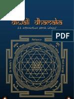 Diwali_Dhamaka_2010