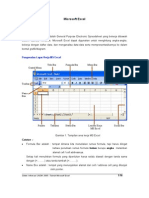 Tutorial+Ms.+Excel