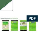 week13_lab_iphone application