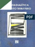 RDDT043