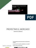 Presentación CONCEPTOS GENERALES 06.07.pdf