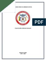 PLAN DE AREA CIENCIAS SOCIALES .docx
