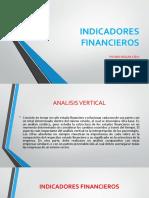 INDICADORES FINANCIEROS DIAPOSITIVAS.pptx