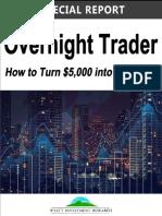 LG_Overnight_Trader_Q3_2019_EST.pdf