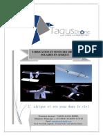 Livre_projet.pdf