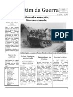 noticias35