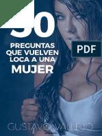 Bono 1 - 50_Preguntas_Que_Vuelven_Loca_a_Una_Mujer.pdf