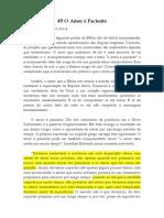 5. O Amor é Paciente.pdf