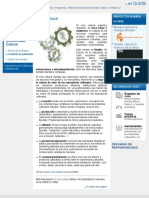 Ciclo cultural | Organización de las Naciones Unidas para la Educación, la Ciencia y la Cultura