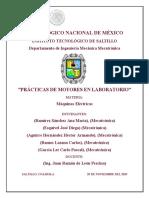 MAQUINAS FINAL .pdf