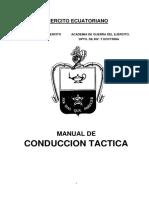 COAAS_2011_CONDUCCION_TACTICA_2010.pdf