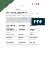 temarioCUDED.pdf