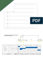 PERT -CPM Rehab of Multi-Purpose bldg.xls
