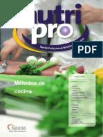 nutripro_magazine_healthy_cooking_methods.en.es